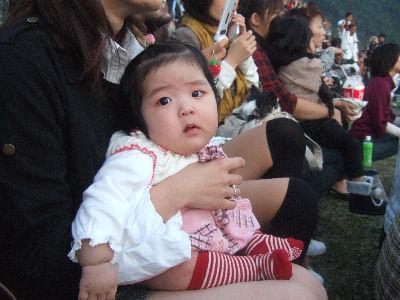 Ayaka20081016