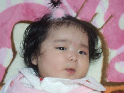 Ayaka200810211